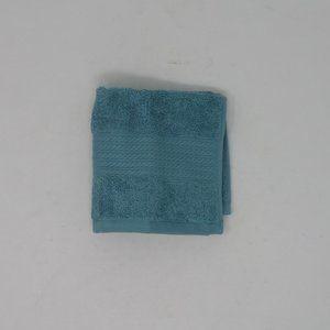 Lauren Ralph Lauren Wescott Wash Cloth